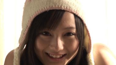 asaka_ukkur_00094.jpg