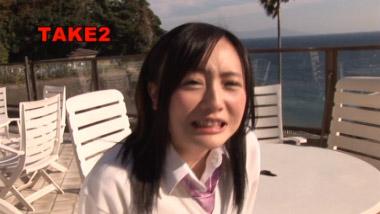 asaka_ukkur_00104.jpg