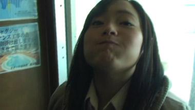 asaka_ukkur_00105.jpg