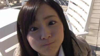 asaka_ukkur_00106.jpg