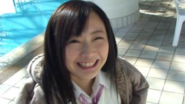 asaka_ukkur_00107.jpg