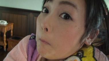 asaka_ukkur_00111.jpg