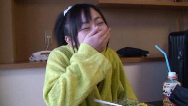 asaka_ukkur_00112.jpg