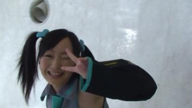 asaka_ukkur_00115.jpg