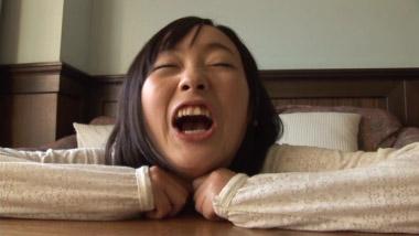 asaka_ukkur_00118.jpg