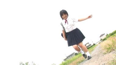 ayaka_g_00016.jpg