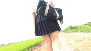 ayaka_g_00018.jpg