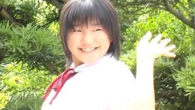 ayaka_g_00134.jpg
