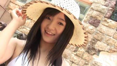 ayana_jyunsin_00013.jpg