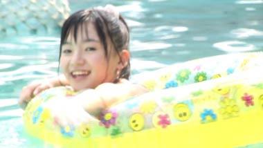 ayana_jyunsin_00018.jpg