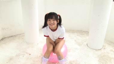 ayana_jyunsin_00026.jpg