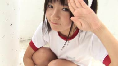 ayana_jyunsin_00032.jpg