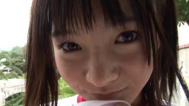 ayana_jyunsin_00034.jpg