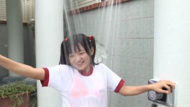 ayana_jyunsin_00035.jpg