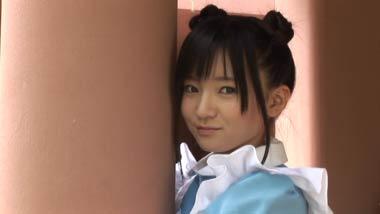 ayana_jyunsin_00043.jpg
