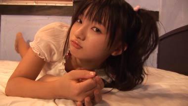 ayana_jyunsin_00065.jpg