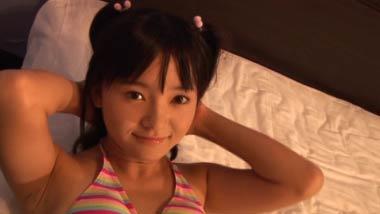 ayana_jyunsin_00067.jpg