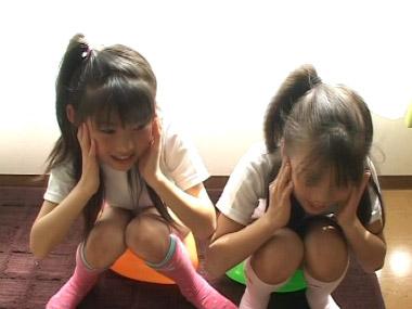 blmad_myu_00058.jpg