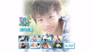 boy_ayanosin_00000.jpg