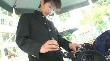 boy_ayanosin_00001.jpg