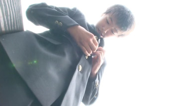 boy_ayanosin_00003.jpg