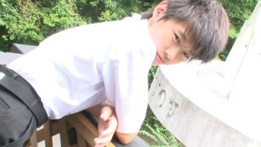 boy_ayanosin_00004.jpg