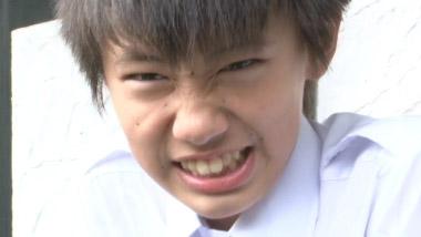 boy_ayanosin_00006.jpg