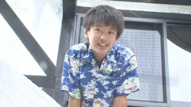 boy_ayanosin_00008.jpg