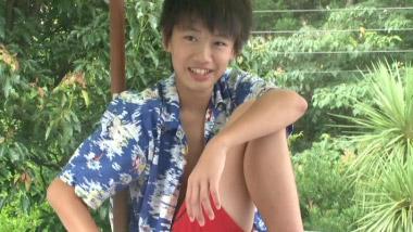 boy_ayanosin_00014.jpg