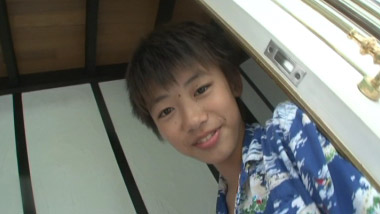 boy_ayanosin_00017.jpg
