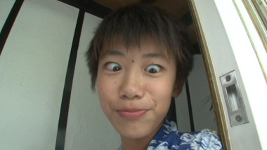 boy_ayanosin_00018.jpg