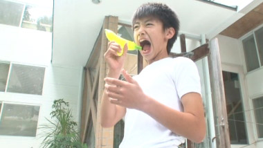 boy_ayanosin_00026.jpg