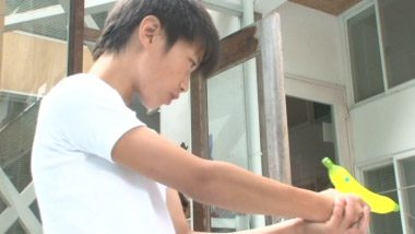 boy_ayanosin_00027.jpg