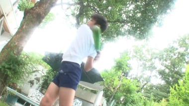 boy_ayanosin_00031.jpg
