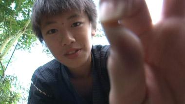 boy_ayanosin_00056.jpg