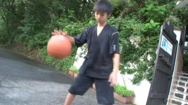 boy_ayanosin_00057.jpg
