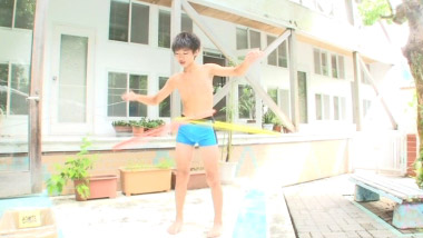 boy_ayanosin_00059.jpg