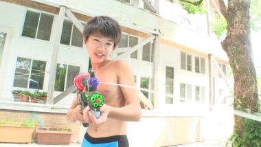boy_ayanosin_00061.jpg