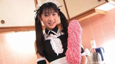 farm_hmyu_00026.jpg