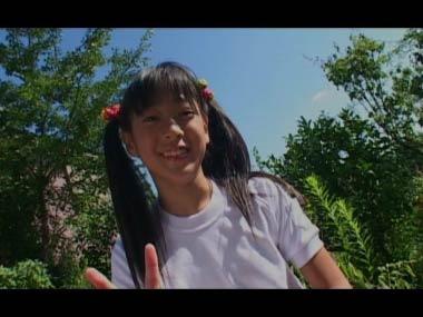 hamaguchi_carrot_00007.jpg
