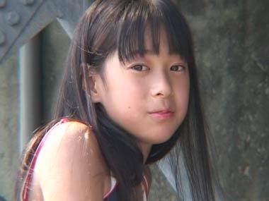 hamaguchi_carrot_00015.jpg