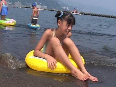 hamaguchi_carrot_00019.jpg