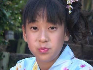 hamaguchi_carrot_00028.jpg