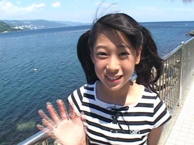 hamaguchi_carrot_00029.jpg