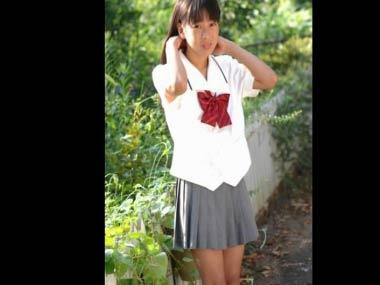 hamaguchi_carrot_00030.jpg