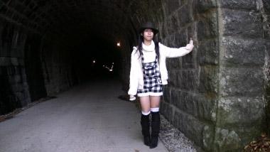 hanbun_kad_00001.jpg