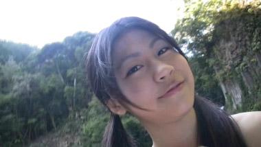 hanbun_kad_00007.jpg