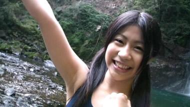 hanbun_kad_00011.jpg