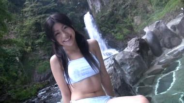hanbun_kad_00014.jpg
