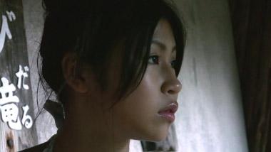 hanbun_kad_00031.jpg